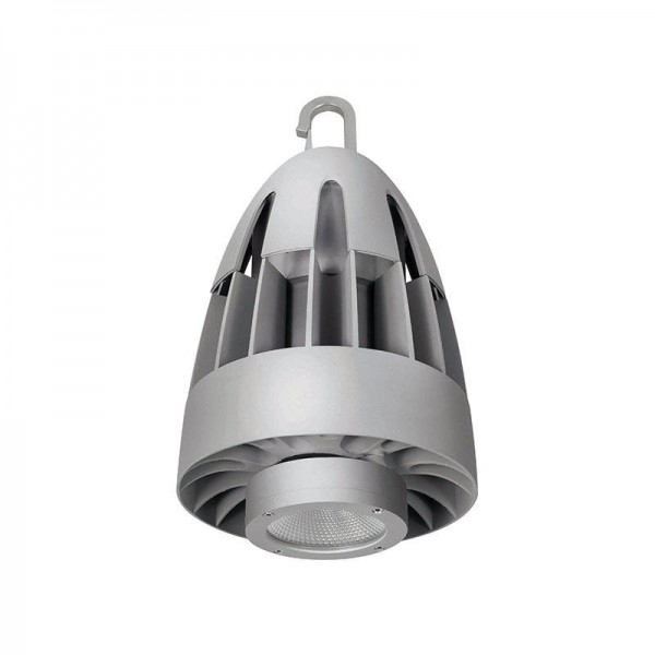 LED high bay fixtures round led high bay 502305 MAX 60W